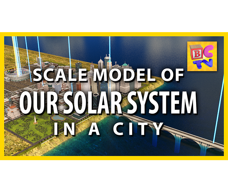 Build a heliostat for solar heating and lighting